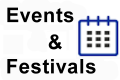 Coolamon Shire Events and Festivals Directory